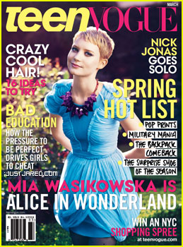 Mia-wasikowska-teen-vogue-march-2010