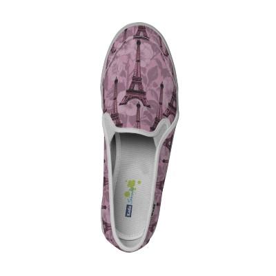 Fshoes2