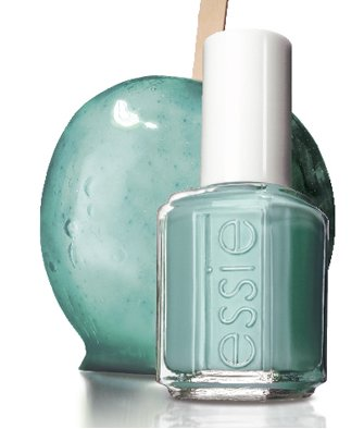Mint-candy-apple