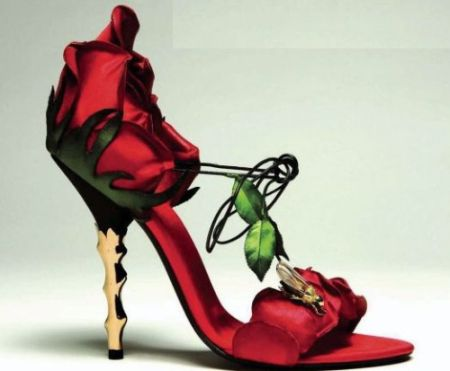Mai_lamore_rose_shoes