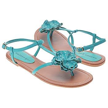 Shoes_iaec1162003