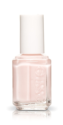 Essie-nail-polish-ballet-slippers