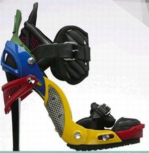 Shoes_6642