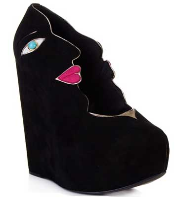 Dolce-gabana-face-shoes1