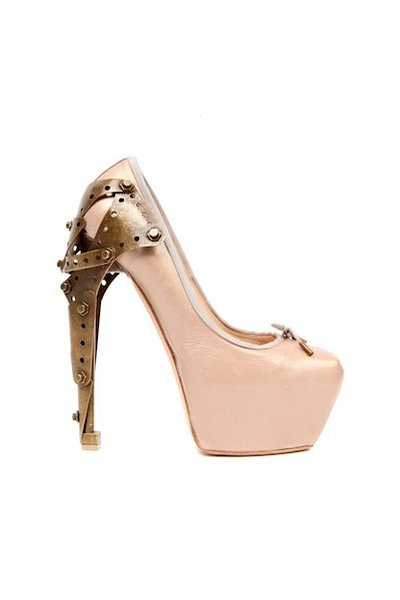 Pink-alexander-mcqueen-shoes_400